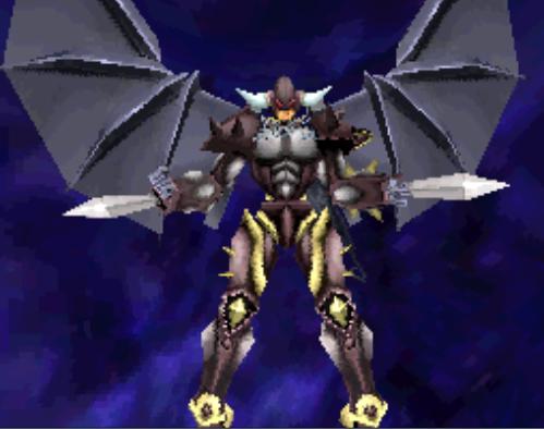 File:DestinyHERODogma-WC11-EN-VG-NC.png