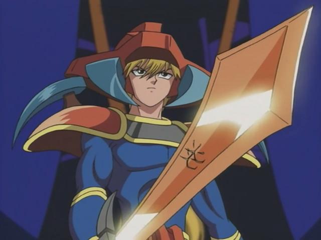 File:Flame Swordsman Joey.png