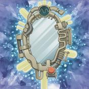 HealingWaveGenerator-OW