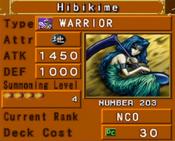Hibikime-DOR-EN-VG