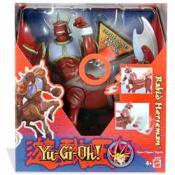 File:Mattel-yu-gi-oh-rabid-horseman-deluxe-monster-action-figure 1910583 175-1-.jpg