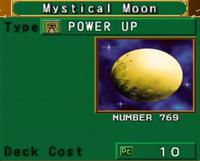 MysticalMoon-DOR-EN-VG