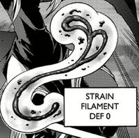 StrainFilament-EN-Manga-ZX-NC
