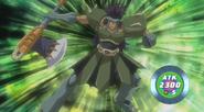 TGPowerGladiator-JP-Anime-5D-NC