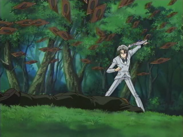 File:Aster throws wack dudes deck.png