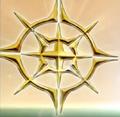 Thumbnail for version as of 04:45, November 13, 2012