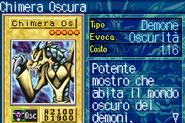 DarkChimera-ROD-IT-VG