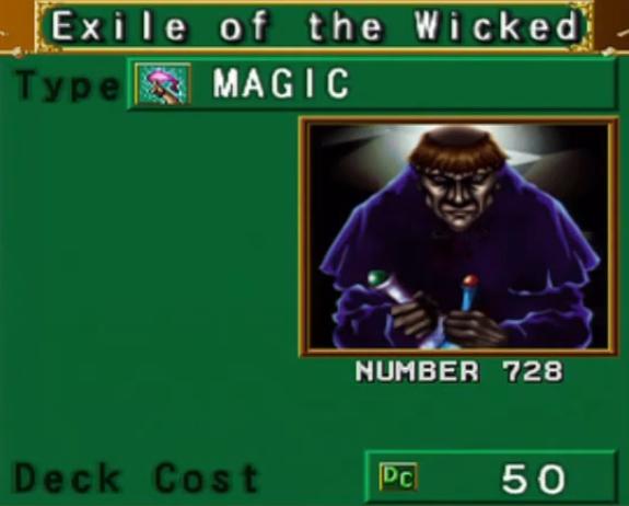 File:ExileoftheWicked-DOR-EN-VG.png