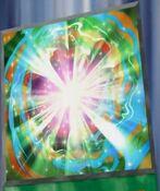 FlashFusion-EN-Anime-GX