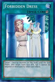 ForbiddenDress-ABYR-EN-SR-1E