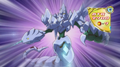 GlacialBeastIcebergNarwhal-JP-Anime-AV-NC