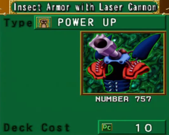 File:InsectArmorwithLaserCannon-DOR-EN-VG.png