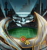 UAStadium-DAR-EN-VG-Field