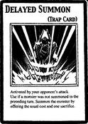 DelayedSummon-EN-Manga-R