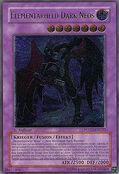 ElementalHERODarkNeos-POTD-DE-UtR-1E
