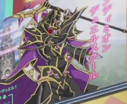 File:EndymiontheMasterMagician-JP-Anime-AV-NC.png