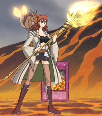 File:FamiliarPossessedHiita-JP-Anime-GX-NC.png