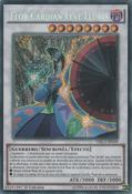 FlowerCardianLightshower-DRL3-SP-ScR-1E
