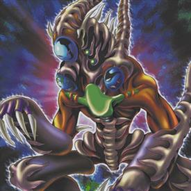 MaskedBeastDesGardius-OW
