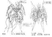 Number107GalaxyEyesTachyonDragon-JP-Anime-ZX-ConceptArt