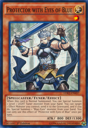 ProtectorwithEyesofBlue-LDK2-EN-C-1E