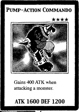 File:PumpActionCommando-EN-Manga-5D.jpg