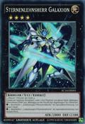 StarliegeLordGalaxion-AC14-DE-SR-LE