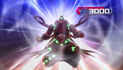 TopologicBomberDragon-JP-Anime-VR-NC-2