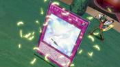 WingsofMisdirection-JP-Anime-AV-NC