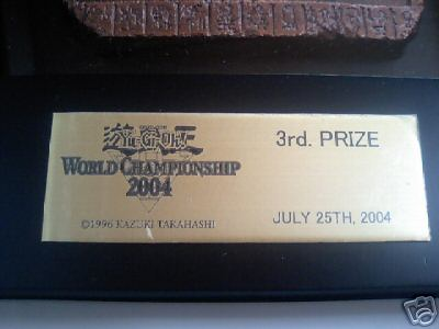 File:WorldChampionship2004-ThirdPlace-CloseUp.jpg