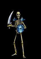File:ZombieWarrior-WC10-EN-VG-NC.png