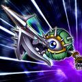 Thumbnail for version as of 21:11, May 1, 2012
