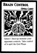 BrainControl-EN-Manga-R