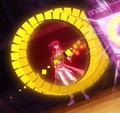 CubicRebirth-JP-Anime-MOV3-NC.png