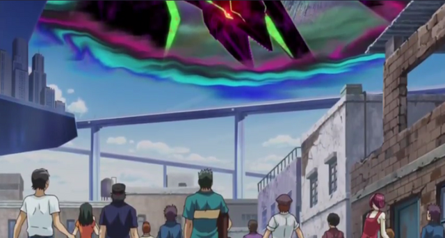File:Dimensional rift in Synchro Dimension.png