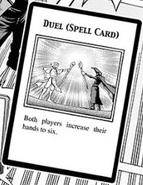 Duel-EN-Manga-GX