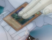 FlyingKamakiri1-JP-Anime-GX