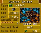 HunterSpider-DOR-EN-VG