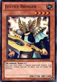 JusticeBringer-DP10-EN-UR-1E