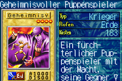 File:MysteriousPuppeteer-ROD-DE-VG.png