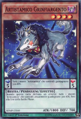 PerformapalSilverClaw-SDMP-IT-C-1E