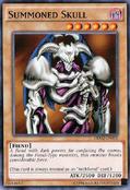 SummonedSkull-DEM2-EN-C-UE