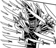 ThousandKnives-JP-Manga-DM-NC