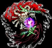 WitchDoctorofChaos-DULI-EN-VG-NC