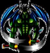 BeastofTalwar-DULI-EN-VG-NC