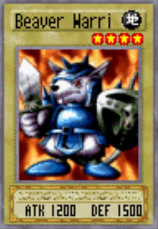 File:BeaverWarrior-SDD-EN-VG.png