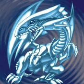 BlueEyesWhiteDragon-TF04-JP-VG