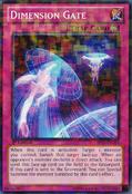DimensionGate-BP02-EN-MSR-1E