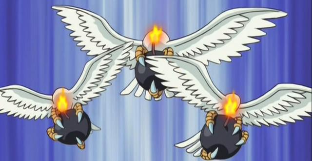 File:ExplosionWing-JP-Anime-GX-NC.png
