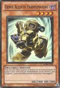 GenexAllyCrusher-HA04-IT-SR-UE